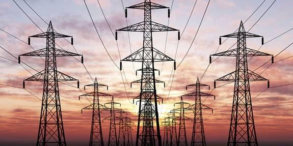 关于做好2021年电力中长期合同签订工作的通知