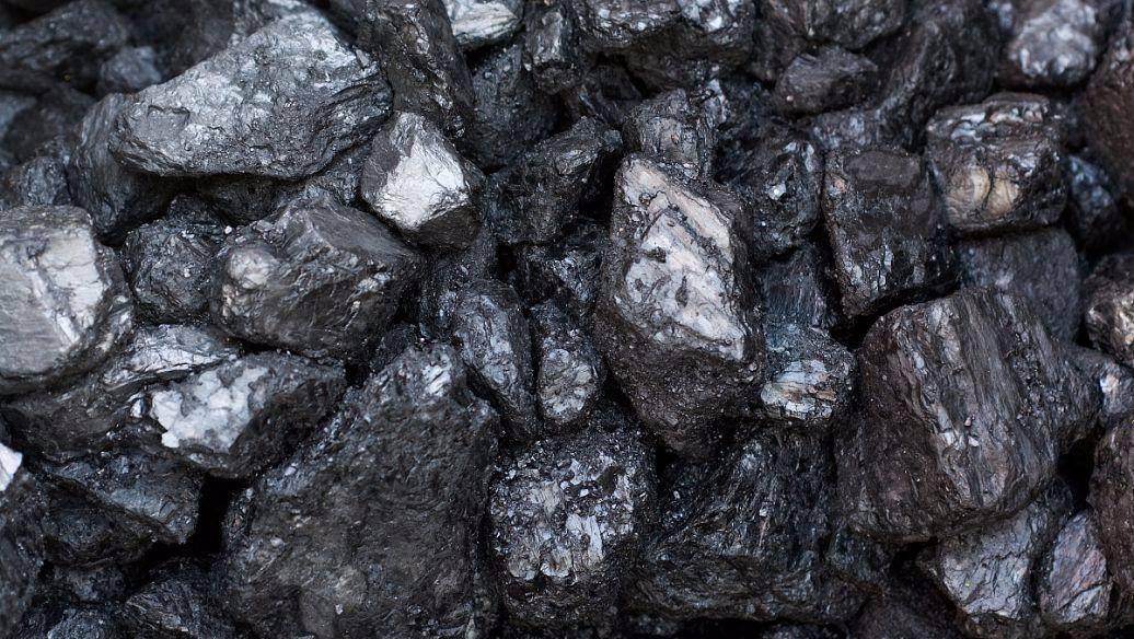 日本积极筹备重启核电,致日本煤炭进口量下降