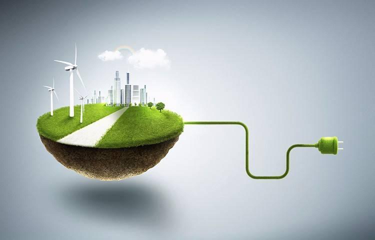 湖北省发改委近日发布关于进一步加快能源科技装备产业发展的通知