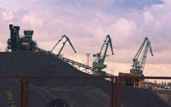 山西启动2020年度关闭退出煤矿联合验收