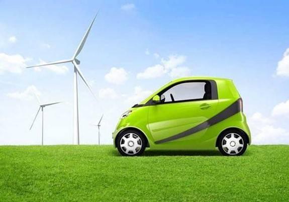 山西启动新能源汽车下乡活动,2021年底实现省内乡村充电服务网络全覆盖