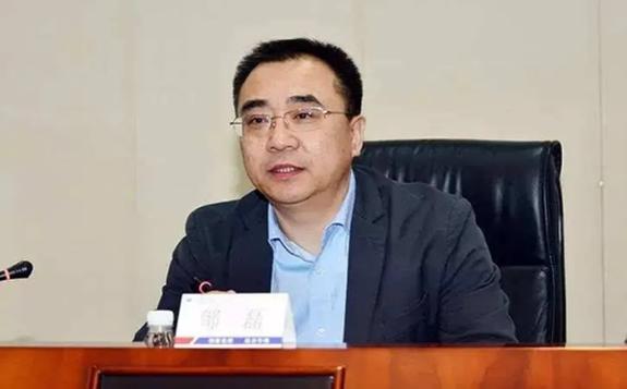 重磅!邹磊同志任中国大唐集团有限公司董事长