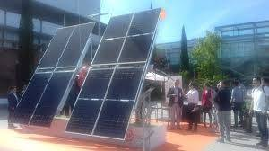 歐盟計劃每年新增44GW光伏,24GW風能,以氣候中性的成本實現凈零排放目標