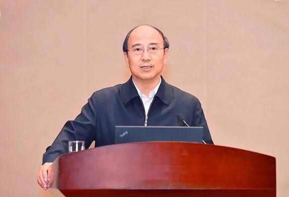 中国石油咨询中心2020年度专家论坛在北京举行