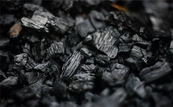 国家发改委:进一步完善煤炭中长期合同制度,保障煤炭稳定供应