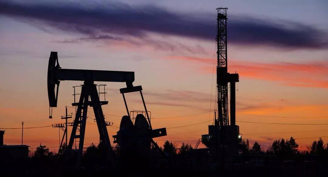 阿曼成立一家新的国有能源公司,试图利用石油区块进行融资