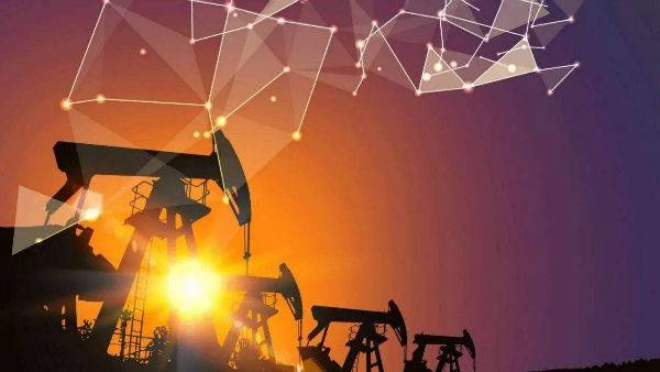 伊拉克将与中国振华石油签署数十亿美元的油气贸易合同