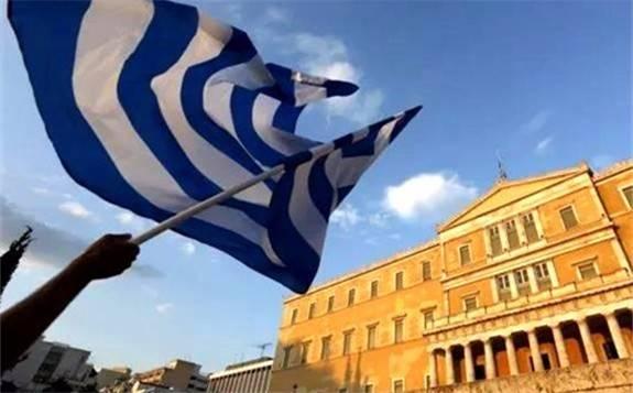 希腊政府批准拨款1.07亿欧元用于褐煤淘汰地区就业支持
