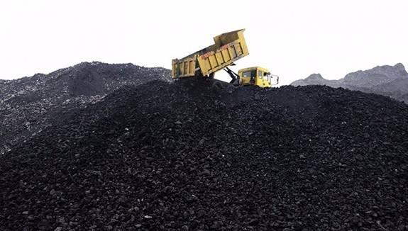 山西积极化解煤炭过剩产能,退出总量居全国第一