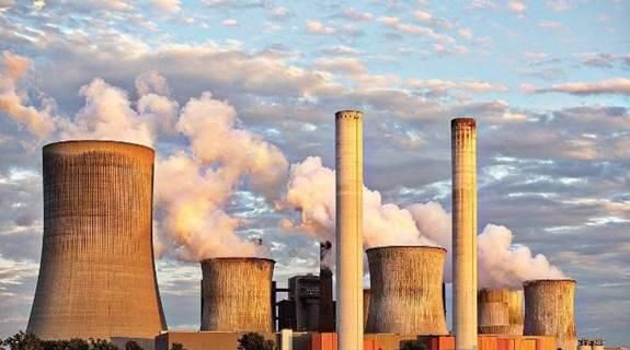 保希两国努力确保天然气枢纽项目本年度投入运营