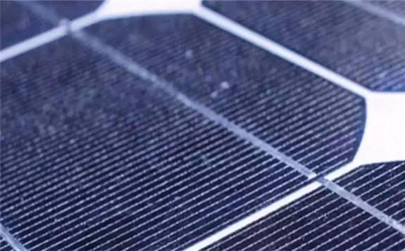 澳大利亞可再生能源署(ARENA)推進研發太陽能光伏電池報廢處理技術