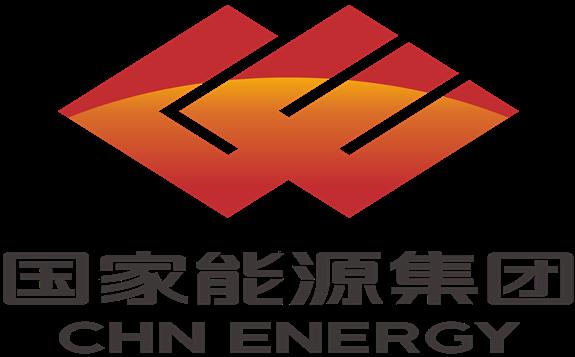 国家能源集团:奋进实现高质量发展