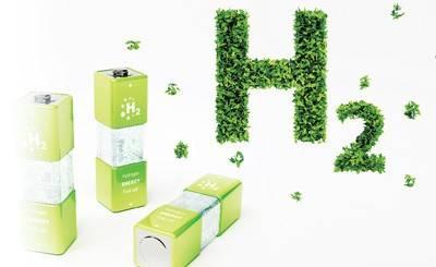 油气资源国转型氢能,优势何在?