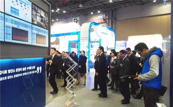 韓國公布《第9次長期能源計劃》