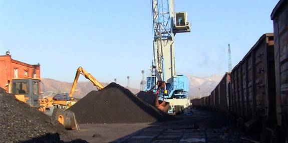 """""""十四五""""煤炭产运销的平衡账"""