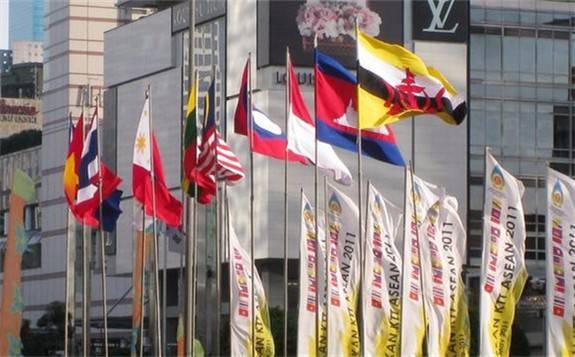越南促进东盟数字化转型和技术创业企业的发展