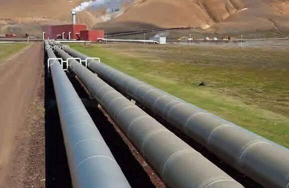 """未来几周对石油市场将有""""决定性""""作用"""