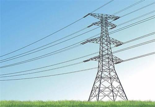 国家能源局采取四方面措施保障电力供应,缓解湖南、江西等地电力供紧局面