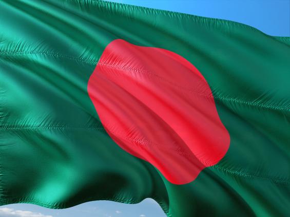 美国预计在孟加拉国建设2.2GW的光伏电站