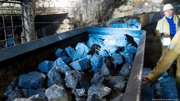 煤炭供应需求方均存在随意中止煤炭中长期合同问题