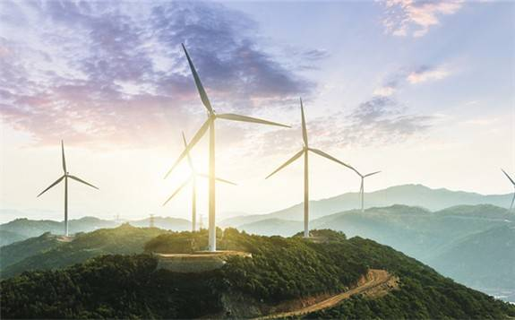 """《新时代的中国能源发展》白皮书解答""""一带一路""""能源国际合作"""