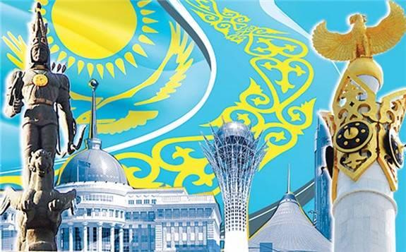 哈薩克斯坦能源部發布2020年年度工作總結及2021年工作規劃