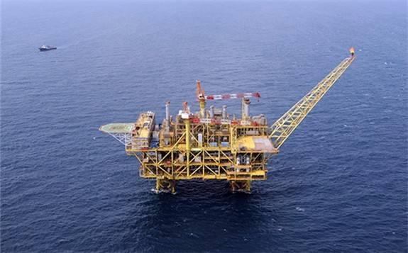 国家能源局:加强应急准备,确保电力安全稳定供应