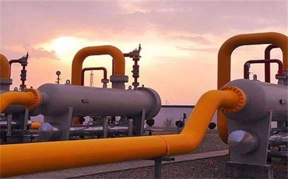 各方加速推进东地中海天然气管道项目