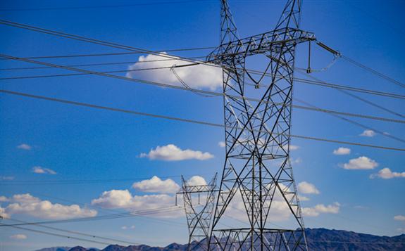 """十三五""""時期我國能源自主保障能力保持80%以上"""