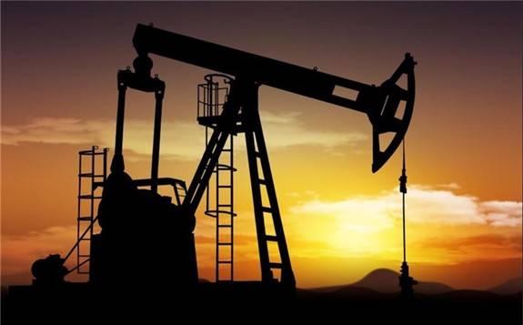 尼日利亚能源专家表示:电动车销售将威胁尼的石油经济