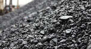 """20年来首次,中国对澳大利亚动力煤对进口归零!澳盼日本、印度""""接盘"""""""