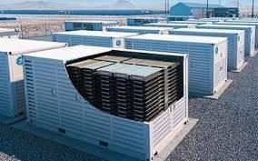 预计2030年持续放电时间为10小时的储能系统将最具成本效益