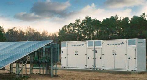 新能源大时代,谁是大赢家?——光伏、锂电、氢能行业全解析