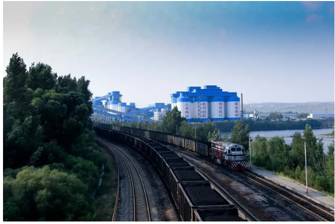 国家能源集团煤炭经营分公司主动作为,多措并举,全面加强煤炭供应保障