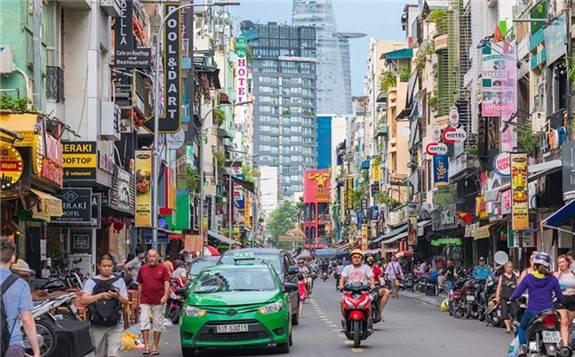 2020年越南十大经济事件