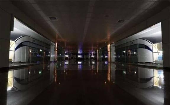 云南曲靖年产10万吨磷酸铁锂生产基地项目开工