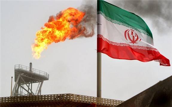 伊朗以伊拉克欠账未还为由,威胁进一步减少供气