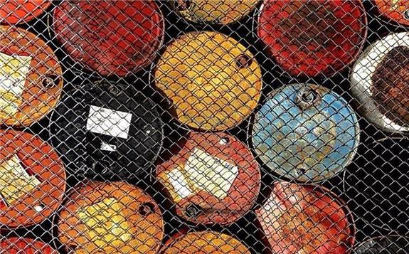 OPEC主要产油国维持增产政策提振国际油价