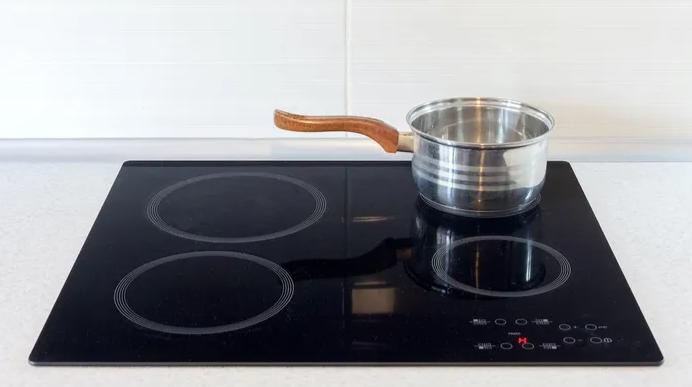 研究表明电磁炉可显著减少厨房碳排放