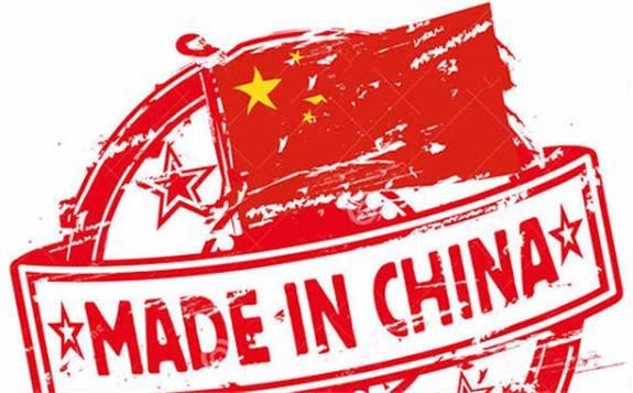 制造业高质量发展任重道远:中国制造强国发展指数达到110.84