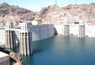安德里茨(ANDRITZ)集团将为塞内加尔桑班加卢(Sambangalou)水电站提供机电设备