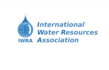 2022非洲第四屆區域性會議和國際蓄水與水電開發國際展覽會