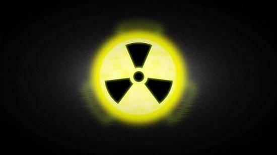 印度投资建立核聚变实验室 旨在2035年实现商业化发电