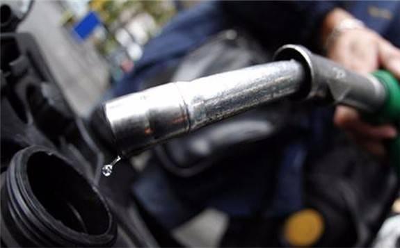 展望2021年,市场普遍看涨油价