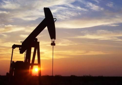 2021年欧佩克+减产协议和中东地缘政治形势的变化影响国际油价