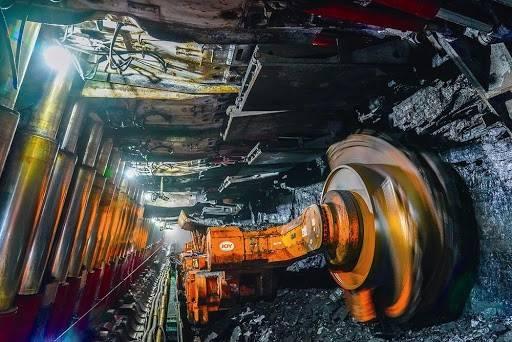國際煤市還能強勢運行多久?