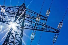 中國能建洛斯達公司引入國家電網、南方電網所屬企業戰略投資者