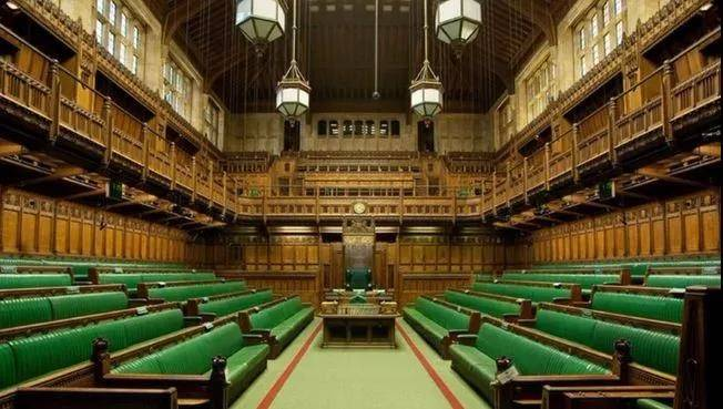 英国与欧洲原子能共同体签署《核合作协议》