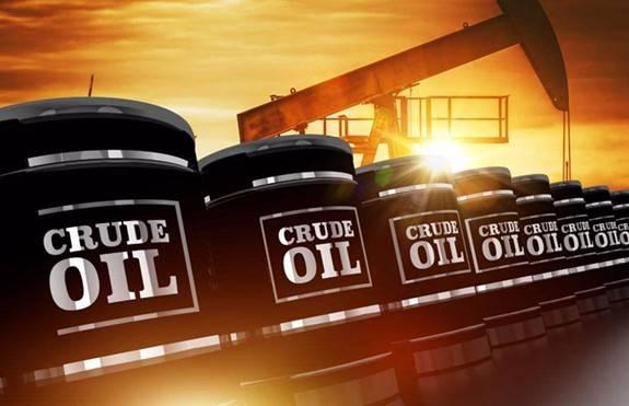全球石油储存量国家排行榜TOP10出炉
