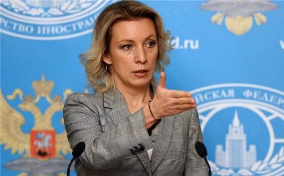 俄罗斯外交部:伊朗偏离伊核协议规定等做法的起因系美方行为